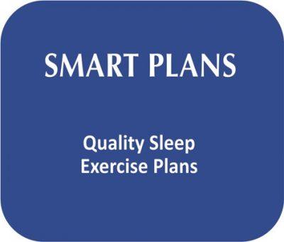 Smart Plans