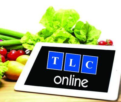TLC-Online Programs