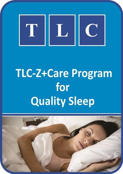 Program Tlc