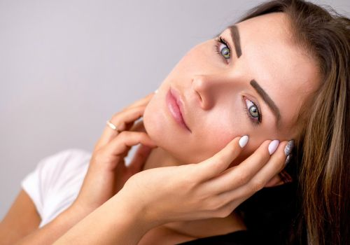 The 'Fountain of Youth'…Should I be taking a Collagen supplement?