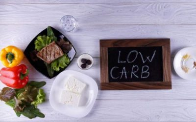 Do you really need those carbs?