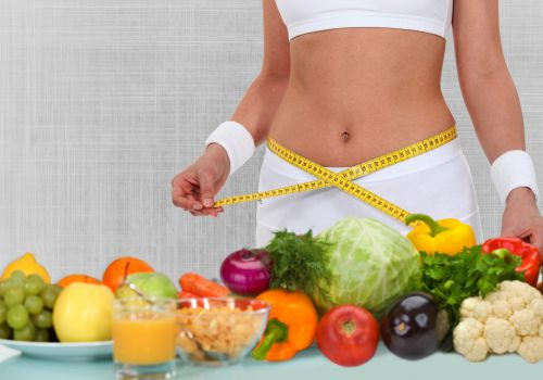 Why should Weightloss be your focus now?