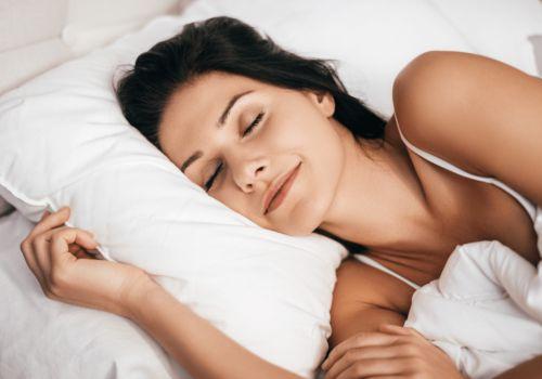 Today is World Sleep Day