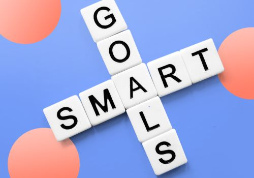 Get Motivated to Lose Weight: Step 3: Focus on SMART Process Goals