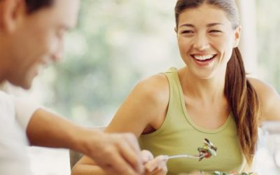 Get Motivated to Lose Weight: Step 7: Find Social Support