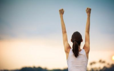 Get Motivated to Lose Weight: Step 6: Celebrate Your Successes