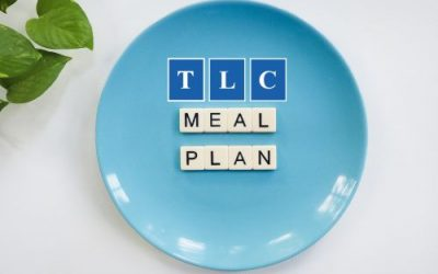 Get Motivated to Lose Weight: Step 4: Pick the right Eating Plan