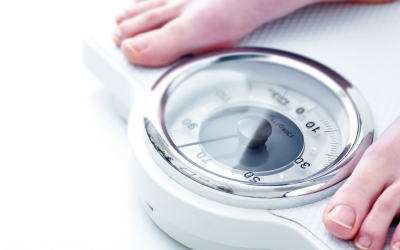 To weigh or not to weigh… How important is the scale in your Weight loss journey?