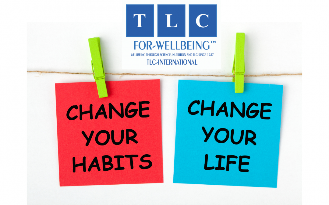 Need to know more about the TLC Program?